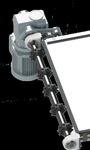 Schans Machinebouw - sidepic
