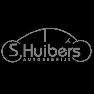 Klant S. Huibers